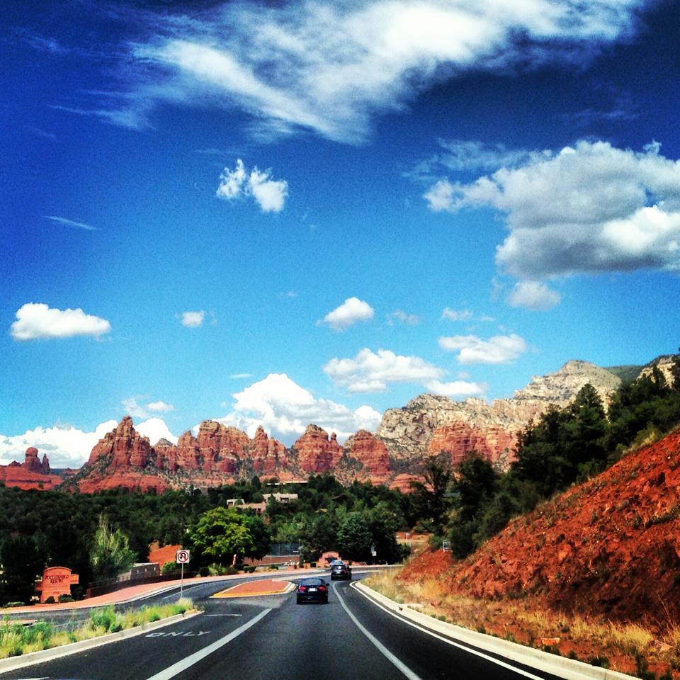 summer road trips {photo credit @amanda3558}