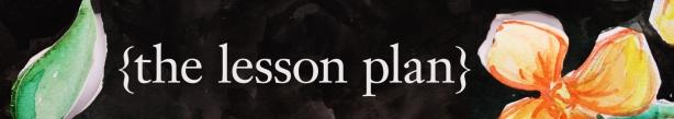 lesson_plan