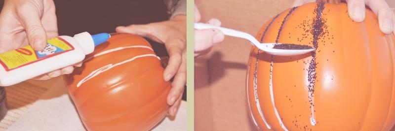 pumpkins_4