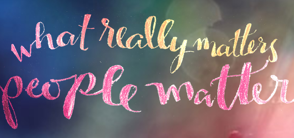Whatreallymatters_header