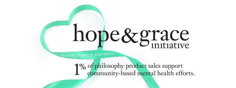 charity_blog_1